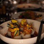 Bild från Lee Restaurant