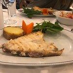Фотография Deniz Restaurant