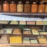 Φωτογραφία: Mapusa Friday Bazaar