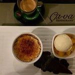 Photo of Ca-va Cafe Restaurant