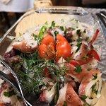 Bild från Restaurant & Grill Muralha