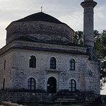 Φωτογραφία: Κάστρο Ιωαννίνων