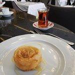 Photo of Deraliye Ottoman Palace Cuisine Restaurant