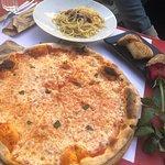 Foto de School Pizza Bar