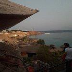 Photo of Farsha Cafe