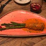 Sangria Tapas Restaurant의 사진