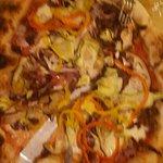 Photo of Pizzeria Funiculi-Funicula