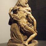 Foto van Museo dell'Opera del Duomo