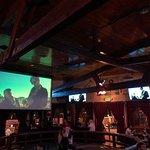 Billede af Saddle Ranch Chop House