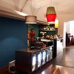 صورة فوتوغرافية لـ 9Cento Casual Restaurant