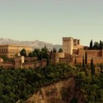 Photo of Granada City Experience