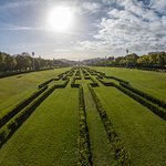 Parque Eduardo VII fényképe