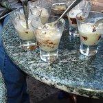 Photo of Portofino Caffe
