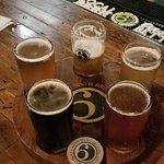 صورة فوتوغرافية لـ West Sixth Street Brewery