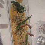 Photo of Da Vinci Restaurant