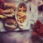 Bild från Florida Keys Steak and Lobster House