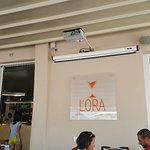 L'Ora fényképe