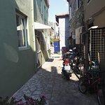 Photo of Marmaris Museum