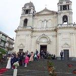 Photo de Chiesa di Santa Maria della Provvidenza