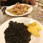 Photo of Taverna Scalinetto