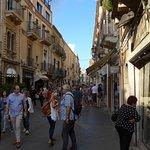 Foto di Corso Umberto