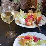 Photo of Restaurante Metamorphosis