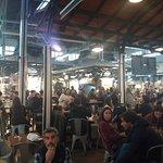 Foto de Mercado de Campo de Ourique