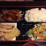 Фотография East Japanese Restaurant