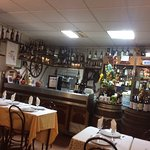 Foto de Restaurante Girassol