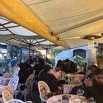 Bar Il Moloの写真