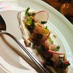 Foto de Satya Restaurant