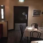 Photo of Bellucci Italian Restaurant & Cocktail Bar