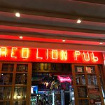 Photo of Red Lion Pub