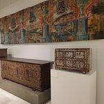 Foto de Benaki Museum
