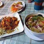 Photo of Nakalay Beach Front Dining