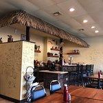 Foto de Juana La Cubana Cafe