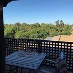 Islantilla Golf Resort Hotel Photo