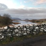 Photo of Wild Atlantic Way Day Tours
