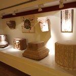 Photo of Museo de la Rioja