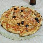 Photo de Pizzeria Artigiana