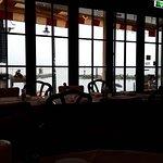 Foto de Restaurant Café van den Hogen