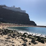 Photo of Playa de Amadores