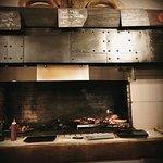 le Nez Grille Foto
