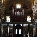 Belem Metropolitan Cathedral resmi