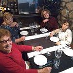 Foto de Casa da Mariquinhas - Casa de Fados e Restaurante