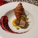 Foto de Petrus Restaurant