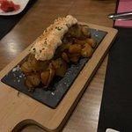 Фотография XinVic Gastrobar