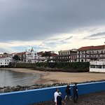 Photo de Capital Bistro Panama