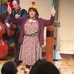 صورة فوتوغرافية لـ Little Opry Theater