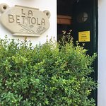 La Bettola Foto
